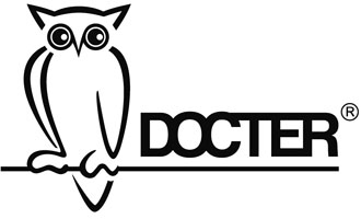 Docter Authorized Dealer